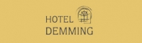 Hotel Restaurant Demming